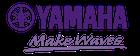 ヤマハファインテック株式会社