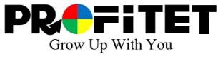 株式会社プロフィテット-ロゴ