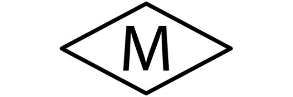 有限会社松崎電機製作所-ロゴ