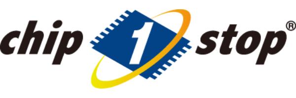 株式会社チップワンストップ-ロゴ
