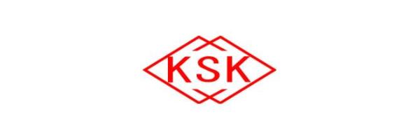 樫木総業株式会社-ロゴ