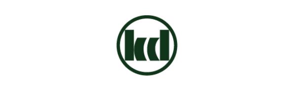 加美電子工業株式会社-ロゴ