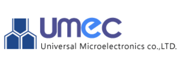 Universal Microelectronics Co., Ltd.-ロゴ