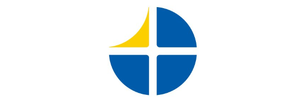 株式会社千石電商-ロゴ