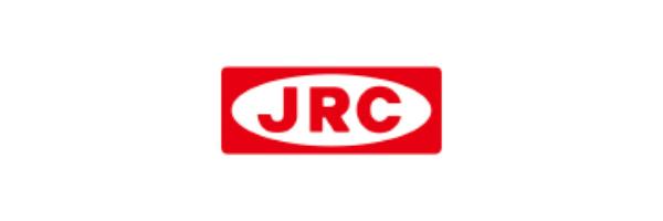 新日本無線株式会社-ロゴ