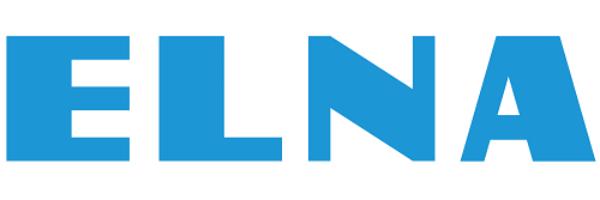 エルナー株式会社-ロゴ