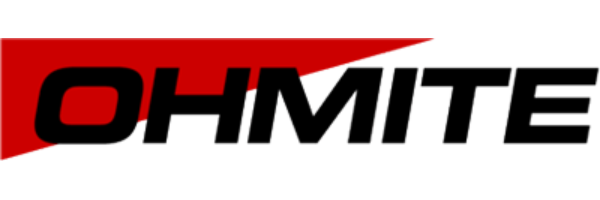 Ohmite Manufacturing Company-ロゴ