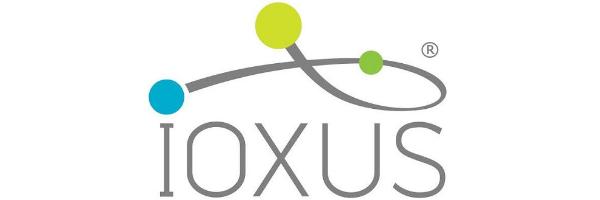 アイオクサスジャパン株式会社-ロゴ