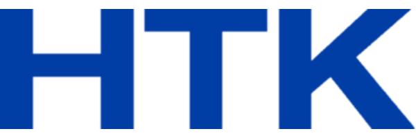 本多通信工業株式会社-ロゴ