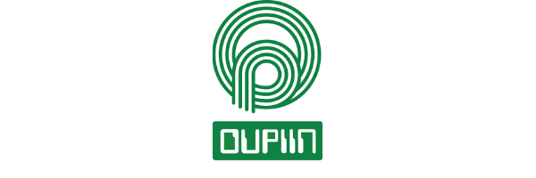 OUPIIN Enterprise Co., Ltd.-ロゴ
