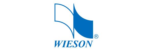 Wieson Technologies-ロゴ