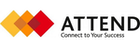 ATTEND Technology Inc.