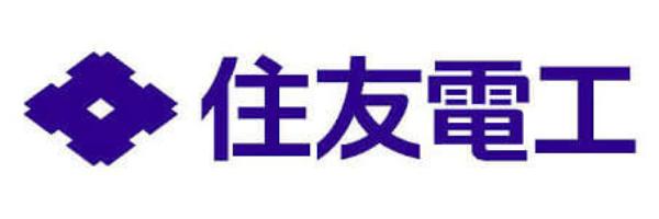 住友電気工業株式会社-ロゴ