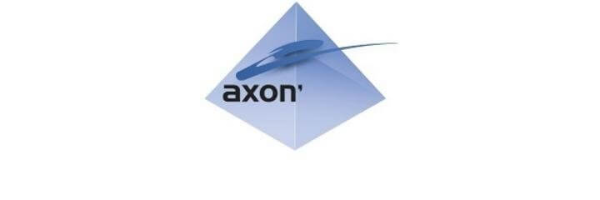 Axon' Cable S.A.S.-ロゴ