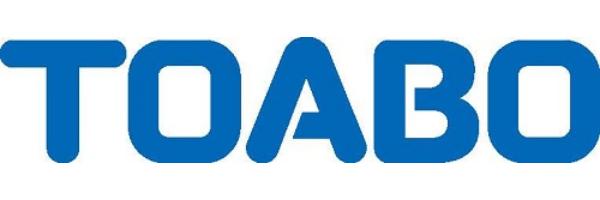 株式会社トーア紡コーポレーション-ロゴ