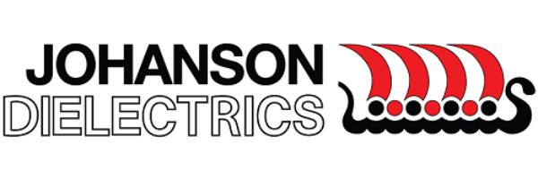 Johanson Dielectrics-ロゴ