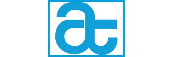 American Technical Ceramics Corp.-ロゴ