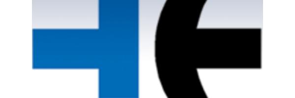 ハイエナジー株式会社-ロゴ