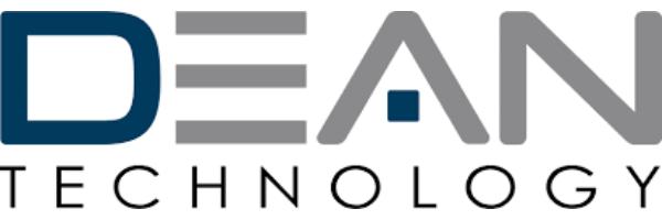 Dean Technology, Inc.-ロゴ