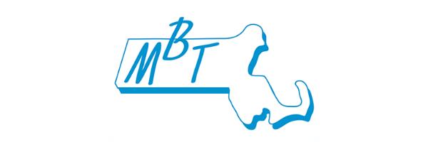 Massachusetts Bay Technologies, Inc.-ロゴ