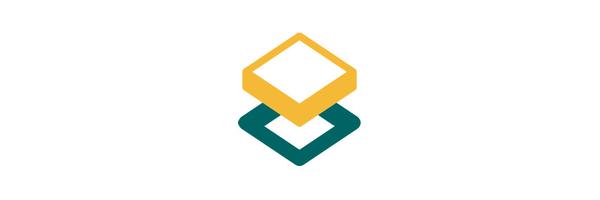 SemiGen, Inc.-ロゴ