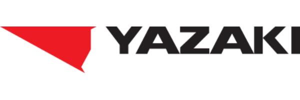 矢崎総業株式会社-ロゴ