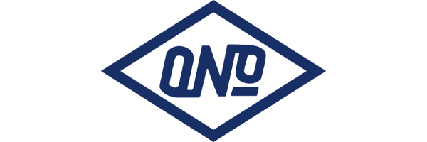 オーナンバ株式会社-ロゴ