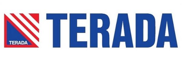 株式会社TERADA-ロゴ