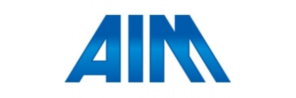 エイム電子株式会社-ロゴ