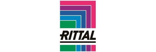 リタール株式会社-ロゴ