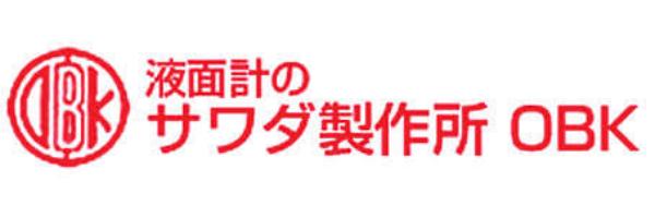株式会社サワダ製作所-ロゴ