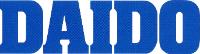 大同工機株式会社-ロゴ