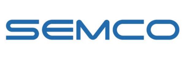 セムコ株式会社-ロゴ