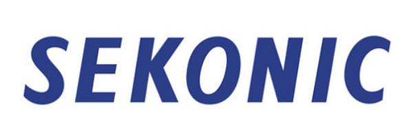 株式会社セコニック-ロゴ