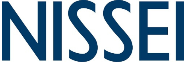 日本精密測器株式会社-ロゴ