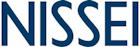 日本精密測器株式会社