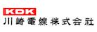 川崎電線株式会社