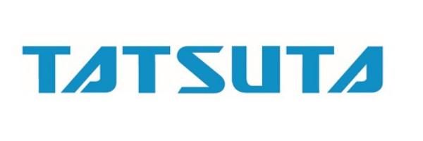 タツタ立井電線株式会社-ロゴ