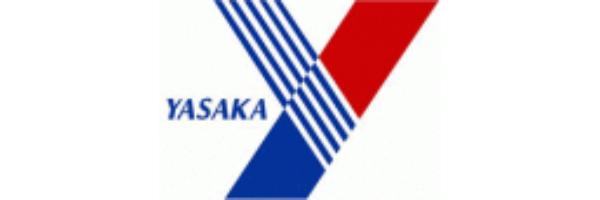 弥栄電線株式会社-ロゴ