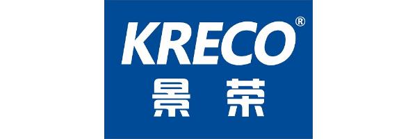 Kingrong Enterprise Ltd. Zhongshan Kingrong Electronics Co.,Ltd.-ロゴ