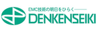 株式会社電研精機研究所
