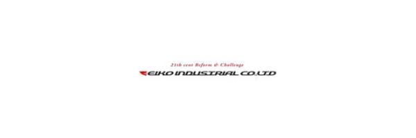 英光産業株式会社-ロゴ