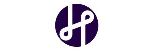穂高電子株式会社-ロゴ