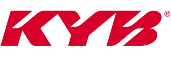 KYBエンジニアリングアンドサービス株式会社-ロゴ