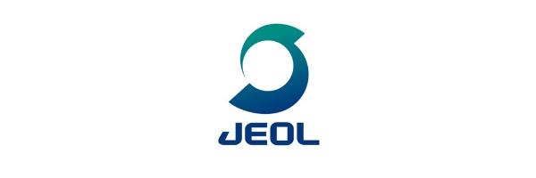 日本電子株式会社-ロゴ