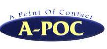 株式会社エイポック-ロゴ