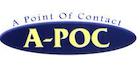 株式会社エイポック