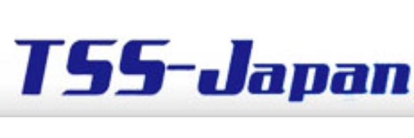 株式会社テイエスエスジャパン-ロゴ