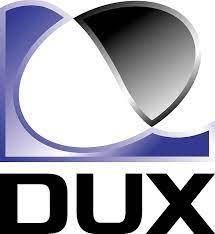 株式会社ダックス-ロゴ
