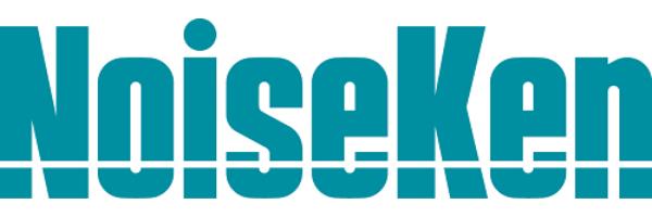 株式会社ノイズ研究所-ロゴ